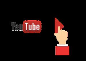 איך מקדמים ערוץ יוטיוב