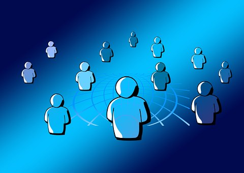 רשתות שיווק שותפים יתרונות