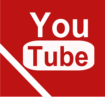 טריילר לערוץ יוטיוב
