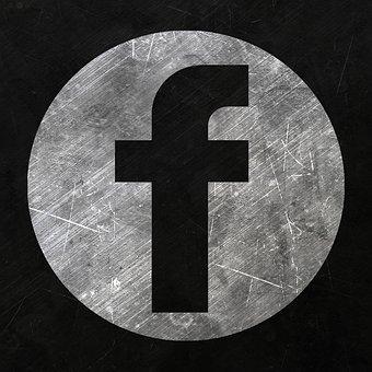 חנות דיגיטלית בפייסבוק