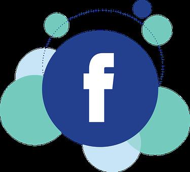 פייסבוק הכריזה על חנות דיגיטלית