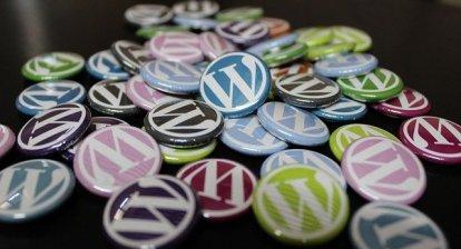 איך להקים אתר או בלוג