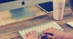 מה משפיע על דירוג אתר בגוגל